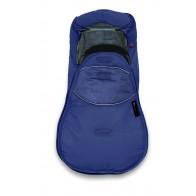 Concord Hug/Ion Sleeping Bag-Radon**