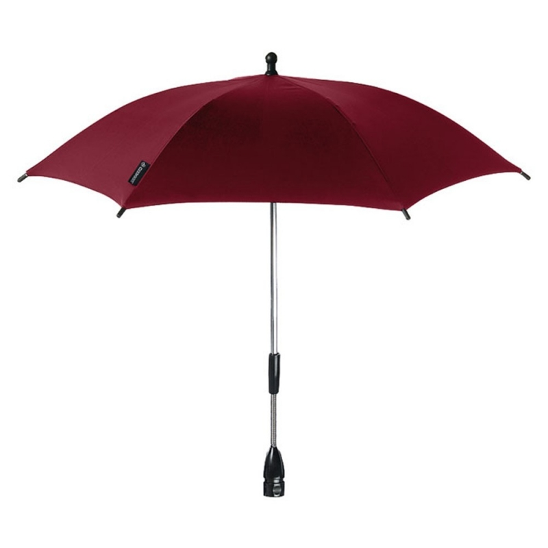 Maxi Cosi Parasol-Raspberry Red (NEW)