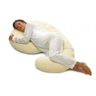 Summer Infant Body Support Pillow (New)