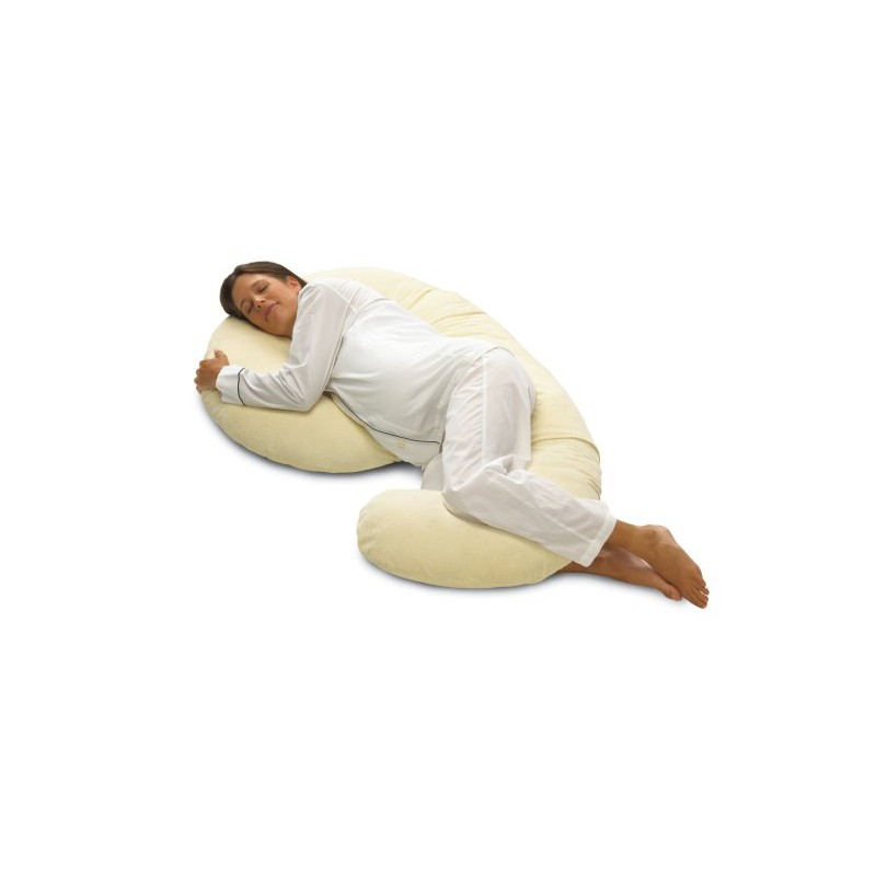 Summer Infant Body Support Pillow