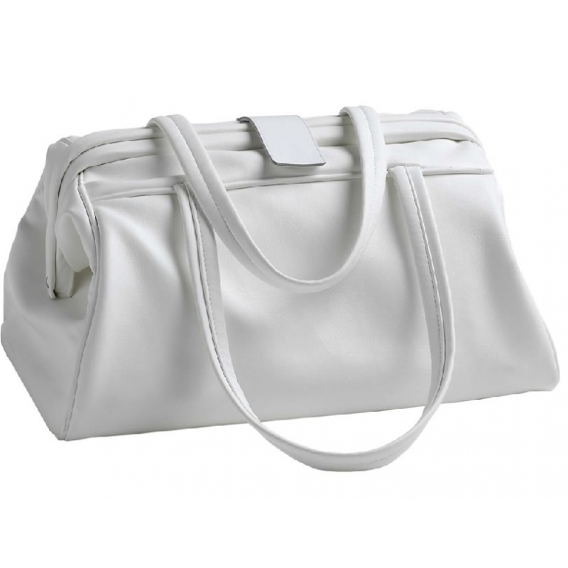 little-lifestyles-the-hepburn-changing-bag-white