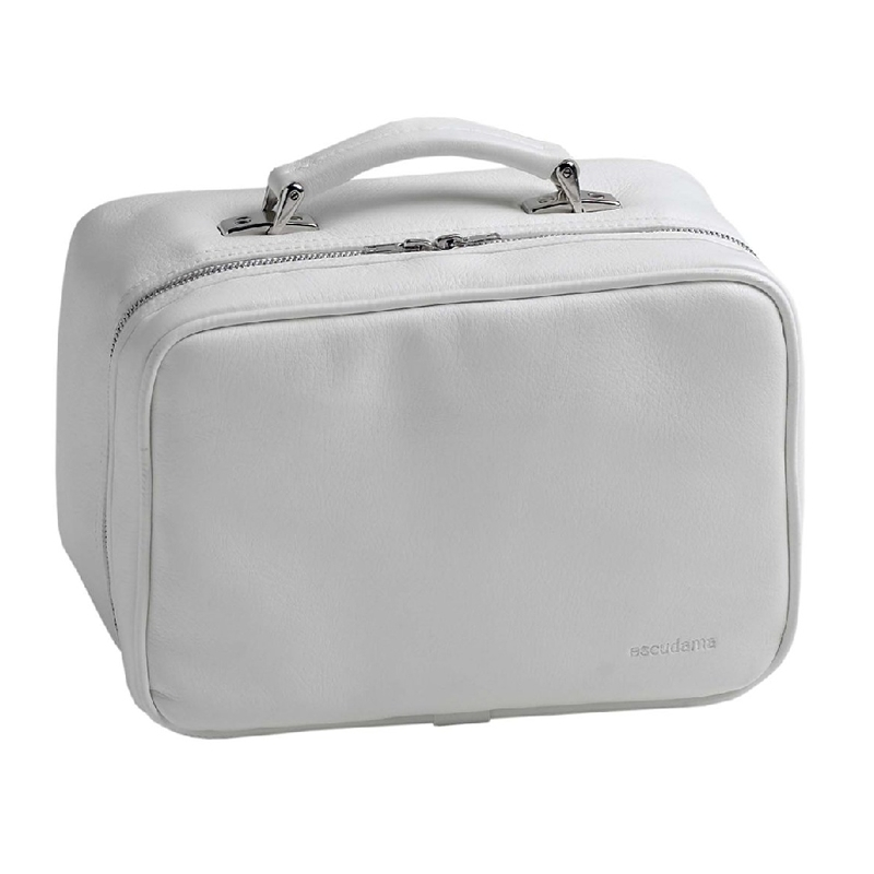 little-lifestyles-the-loren-beauty-case-white