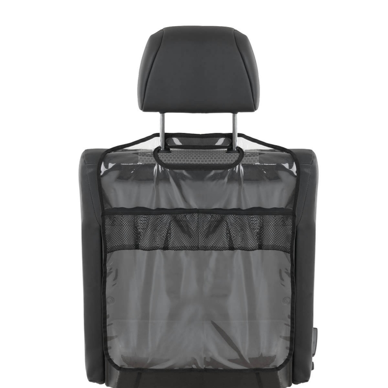 Hauck Cover Me-Front Seat Organisor Small