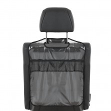 Hauck Cover Me-Front Seat Organisor Small (New 2018)
