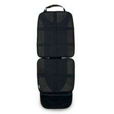 Hauck Sit On Me Deluxe-Car Seat Protector (2020)