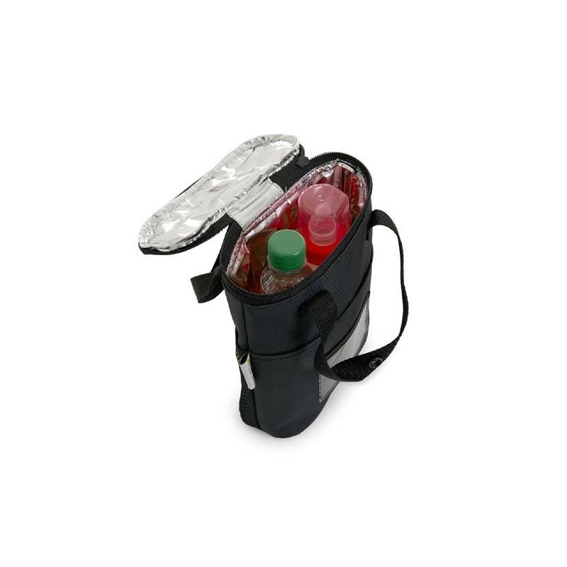 hauck Refresh Me-Single Bottle Holder