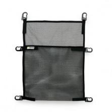 Hauck Buy Me-Stroller Shopping Basket (New 2018)