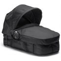 Baby Jogger Select Carrycot Kit-Black (2014)