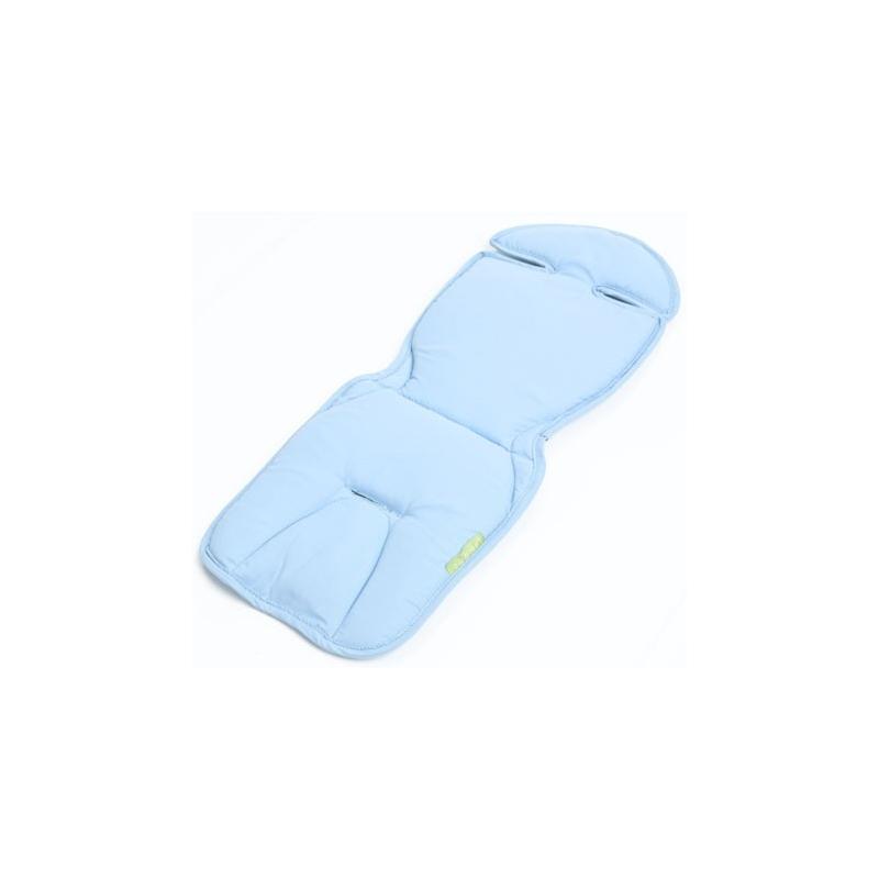 Revelo Buggypod Comfort Liner-Blue