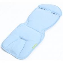 Buggypod Comfort Liner-Blue
