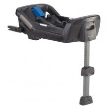 Nuna Pipafix Isofix Car Seat Base (New)