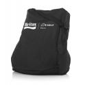 Britax B-Agile 3 Travel Bag-Black