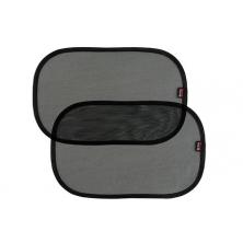 Britax Easy-Cling Window Shade