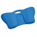 Tippitoes Kneeling Pads-Blue