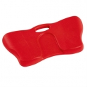 Tippitoes Kneeling Pads-Red