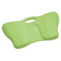 Tippitoes Kneeling Pads-Green