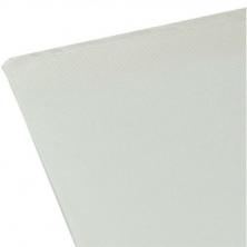 Obaby Foam Crib Mattress (85cm x 43cm) (New)