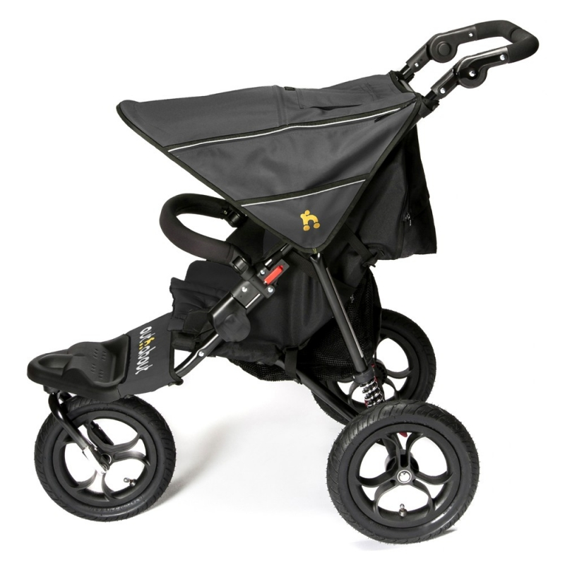 Out n About Maxi-Cosi Travel System ADAPTORS for Nipper /& Sport