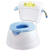 Safety 1st Smart Rewards Potty (NEW 2018)