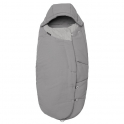 Maxi Cosi General Footmuff-Concrete Grey (NEW)