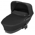 Maxi Cosi Foldable Carrycot-Black Raven (NEW 2015)