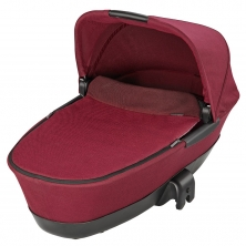 Maxi Cosi Foldable Carrycot-Robin Red (NEW)