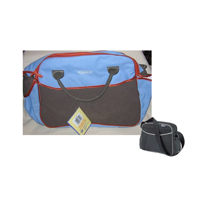 graco-classic-bag-outdoor-sport