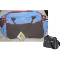 Graco Classic Bag-Outdoor Sport *CLEARANCE**