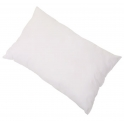 Kiddies Kingdom Deluxe Anti Allergy Pillow