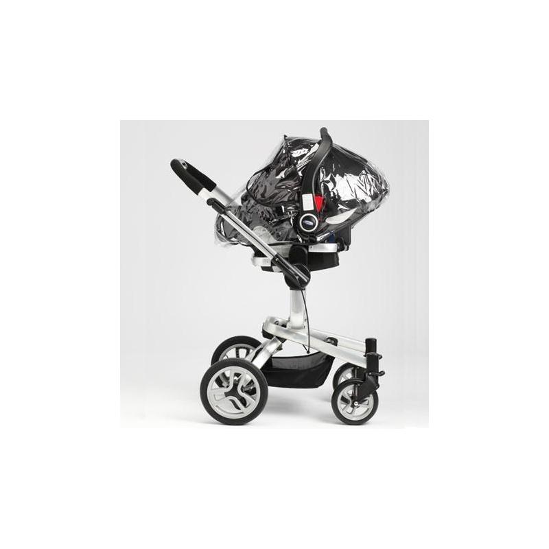 graco-symbio-logico-s-car-seat-raincover