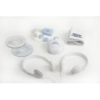 Graco Prenatal Heart Listener Gift Set *CLEARANCE**
