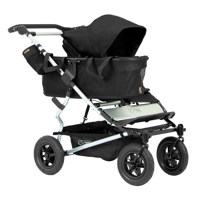 Mountain Buggy Joey bag