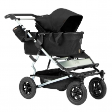 Mountain Buggy Joey bag (New)
