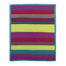 Babystyle Blanket-Razzmatazz