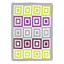 Other Bedding Products