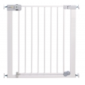 Safety 1st SecurTech Auto Close Metal Safety Gate (NEW 2019)