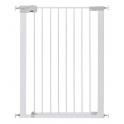 Safety 1st SecurTech Simply Close Extra Tall Metal Safety Gate (NEW 2019)