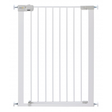 Safety 1st Simply Close Extra Tall Metal Safety Gate (New 2018)