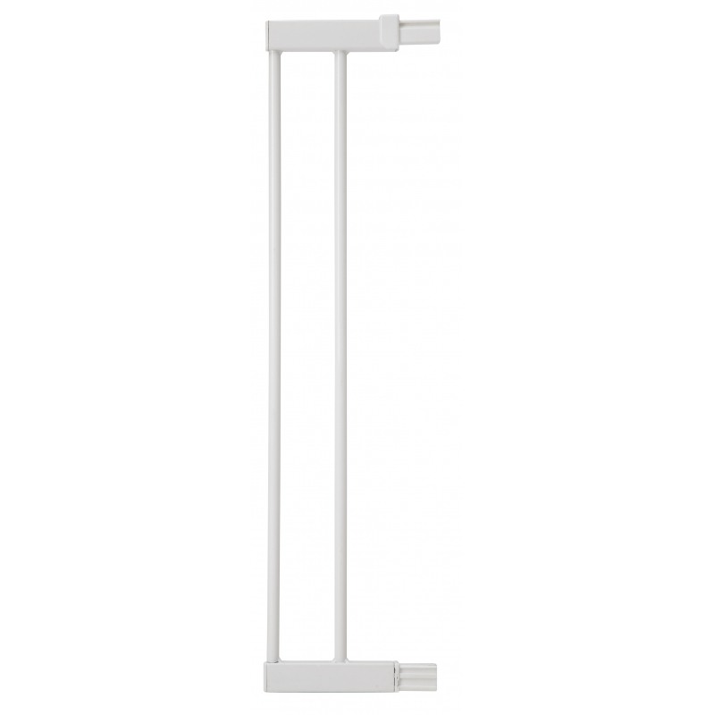 Safety 1st 14cm Extension for Simply/Auto/Easy Close Gates (NEW 2019)