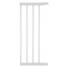 Safety 1st 28cm Extension for Simply/Auto/Easy Close Gates (NEW 2018)
