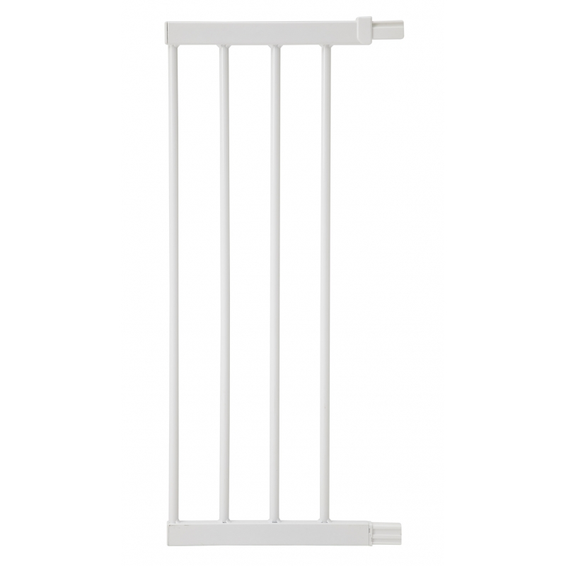 Safety 1st 28cm Extension For Simply/Auto/Easy Close Gates (NEW 2019)