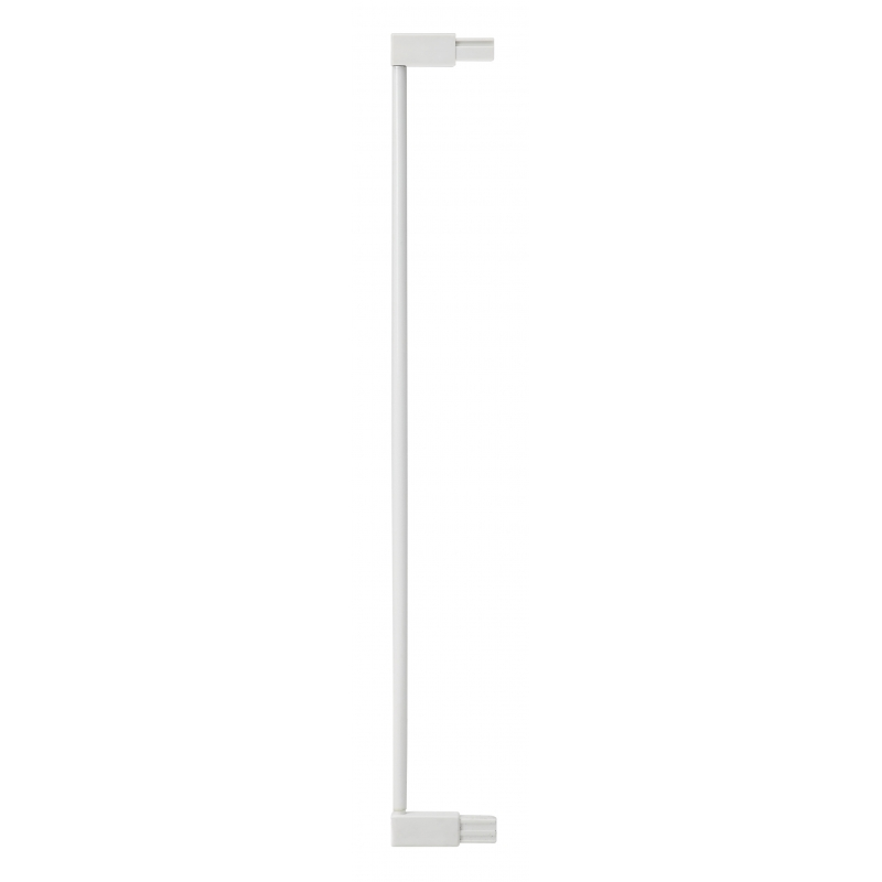 Safety 1st 7cm Extension for Simply/Auto/Easy Close Gates