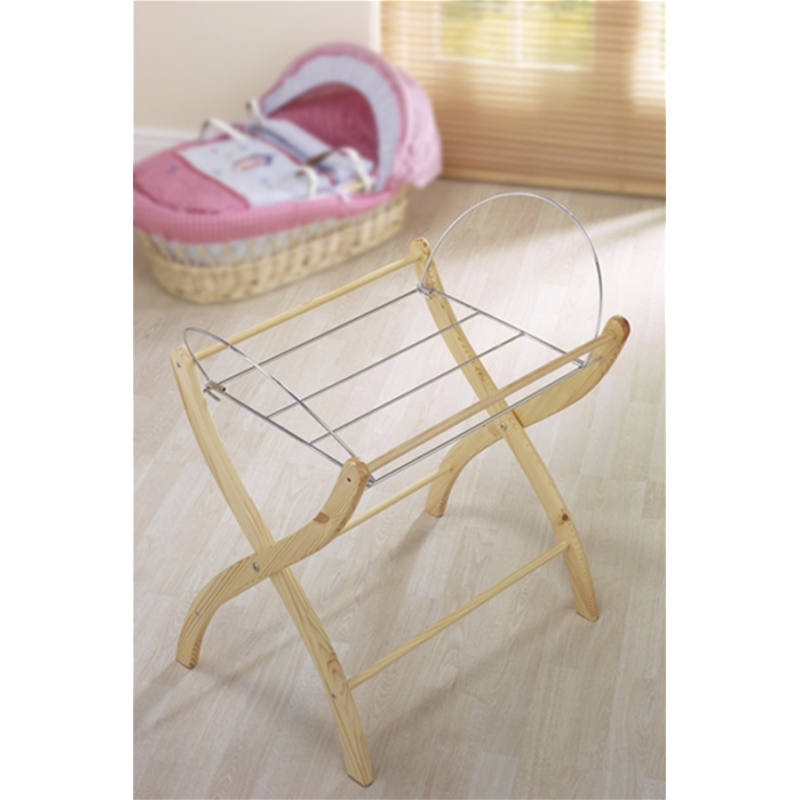 izziwotnot-wicker-moses-basket-stand-natural