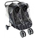Raincover To Fit: Baby Jogger City Mini/Micro Double