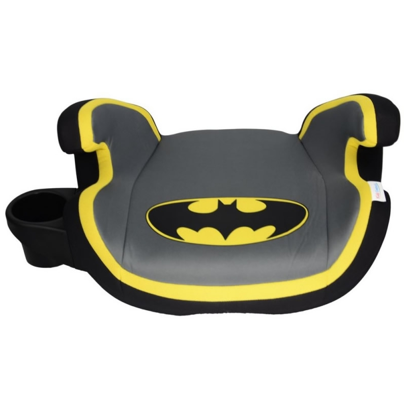 Kids Embrace Booster seat-Batman (New 2015)