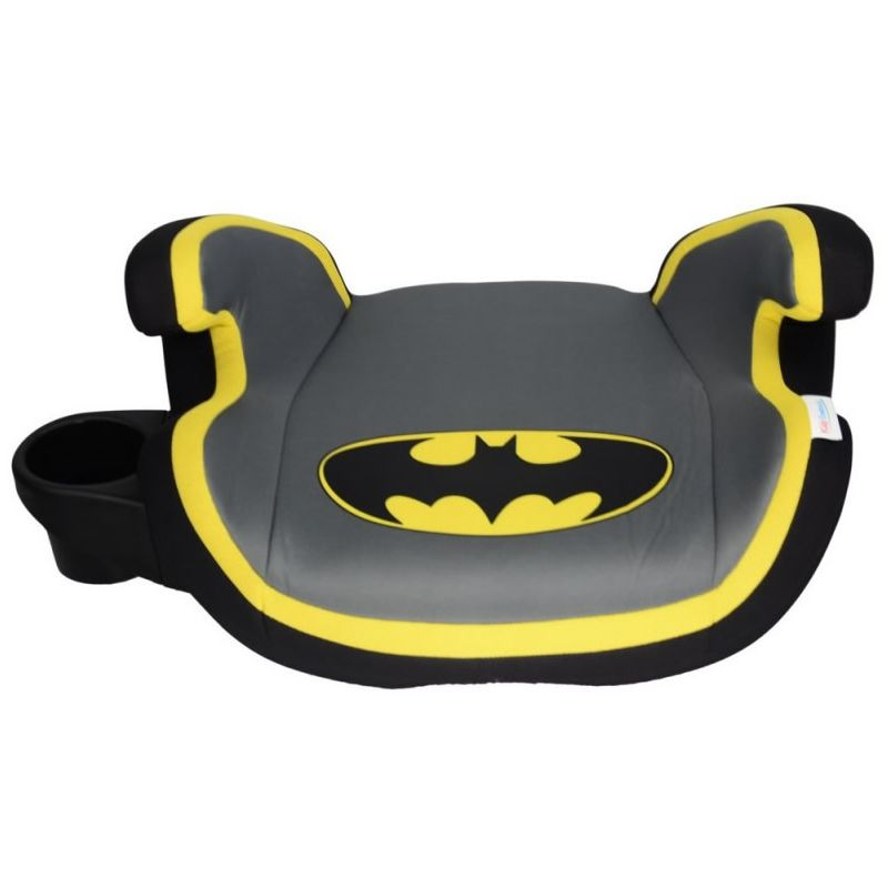 Kids Embrace Group 2/3 Booster Seat Batman