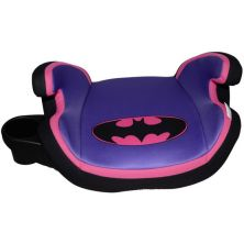 Kids Embrace Group 2/3 Booster seat-Batgirl