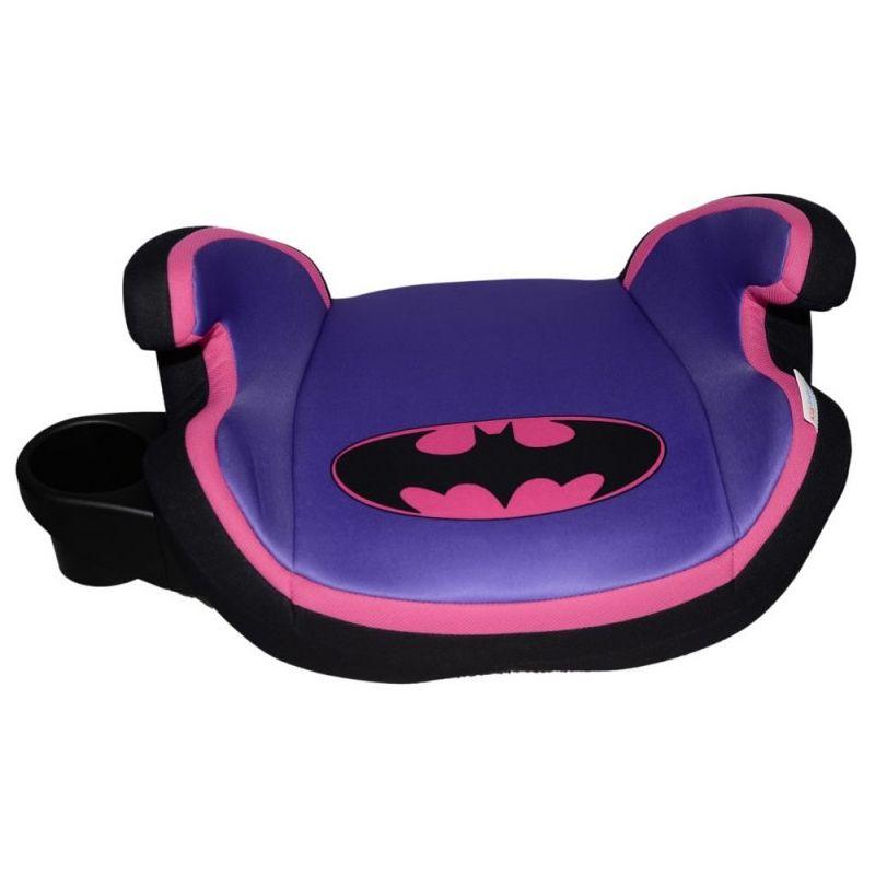 Kids Embrace Group 2/3 Booster seat-Batgirl