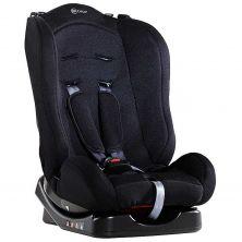 My Child Chilton Group 0/1 Car Seat-Black