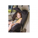 Summer Infant Car Seat RayShade